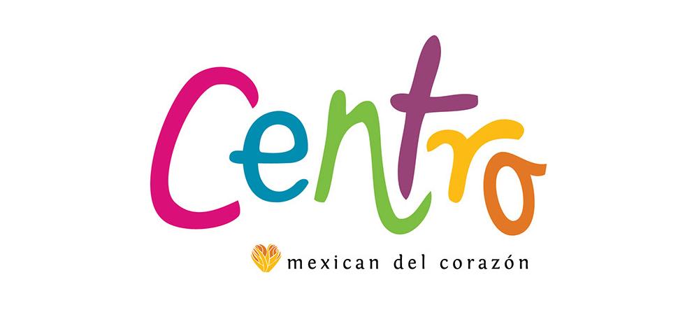 Centrologo