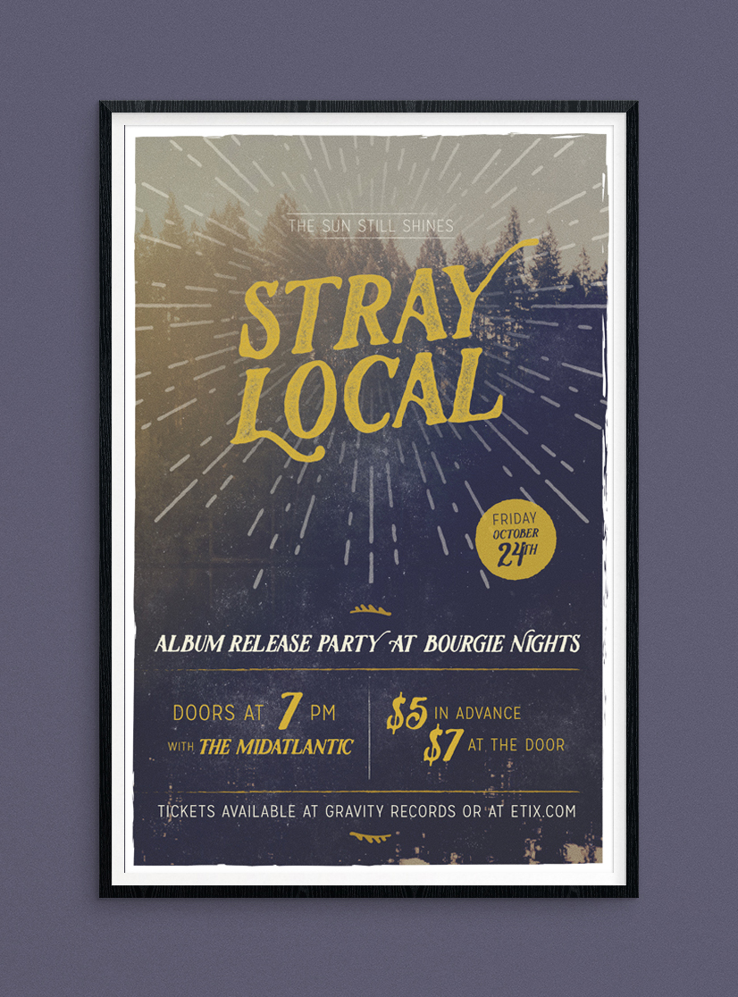 StrayLocalPoster copy