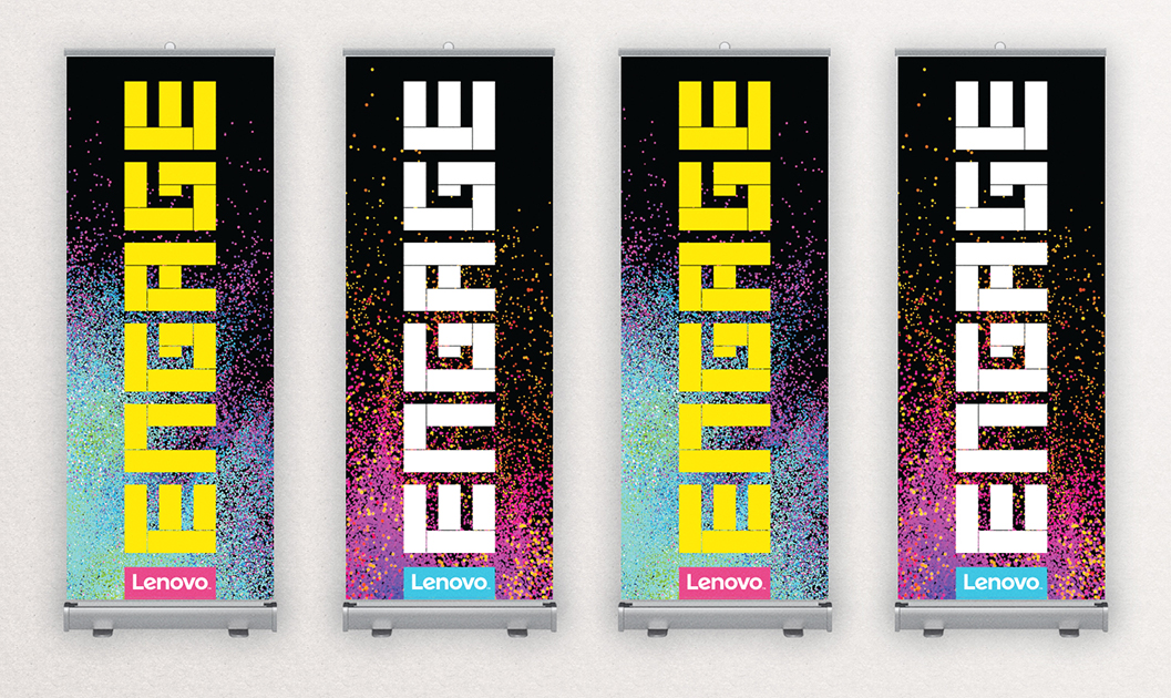 Lenovo Engage ZapBanners2