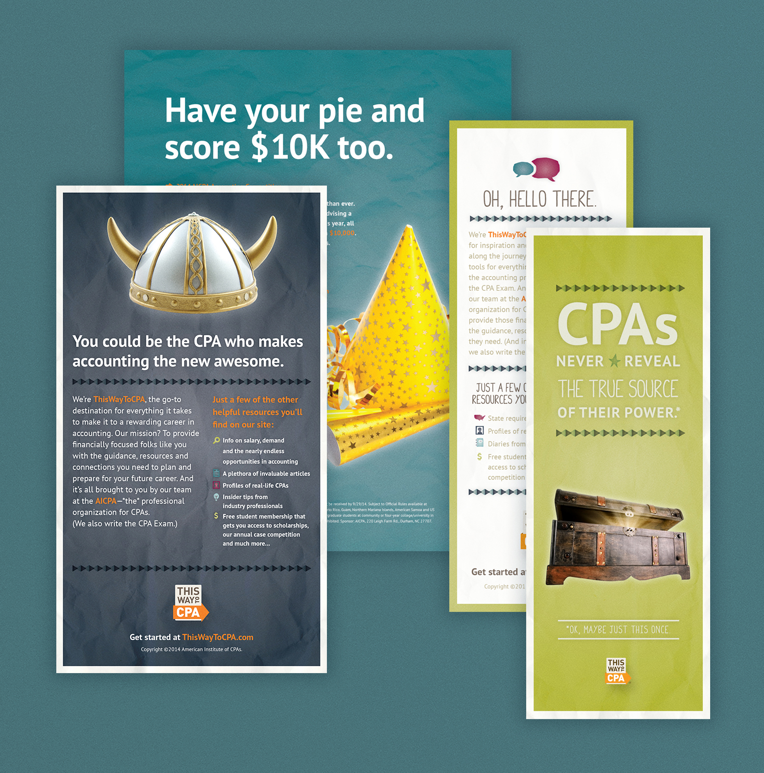 TWTCPA Collateral Print