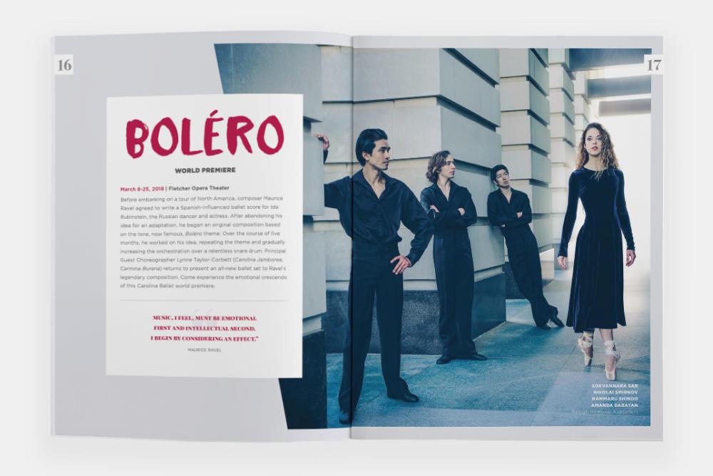 Showcase_1X1_Ballet_Brochure_Bolero