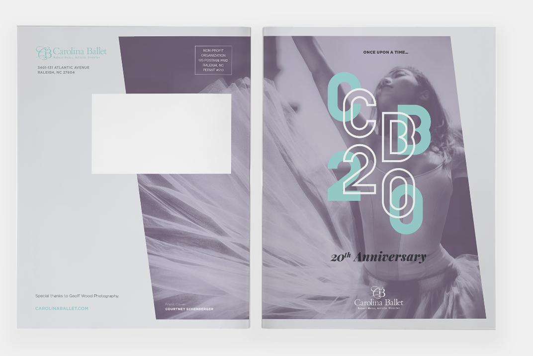 Showcase_1X1_Ballet_Brochure_Covers