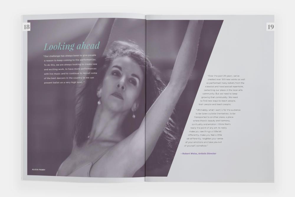 Showcase_1X1_Ballet_Brochure_LookingAhead