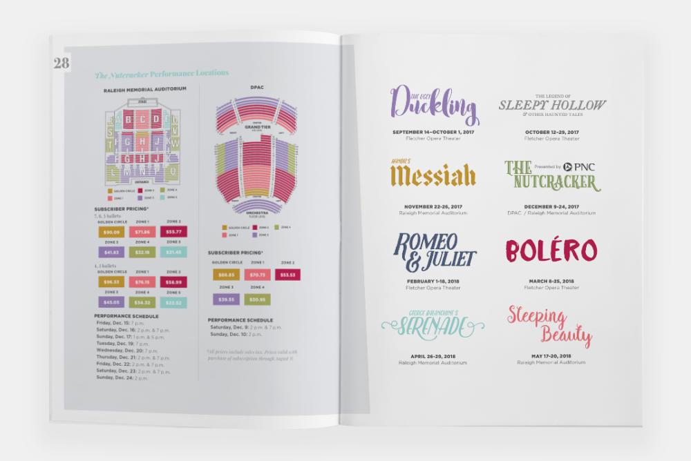 Showcase_1X1_Ballet_Brochure_Maps