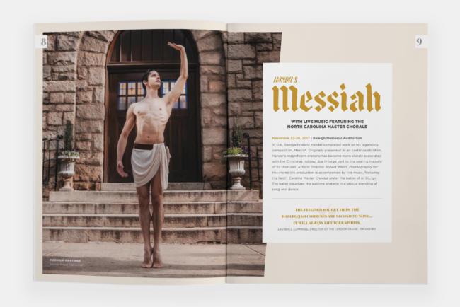 Showcase_1X1_Ballet_Brochure_Messiah