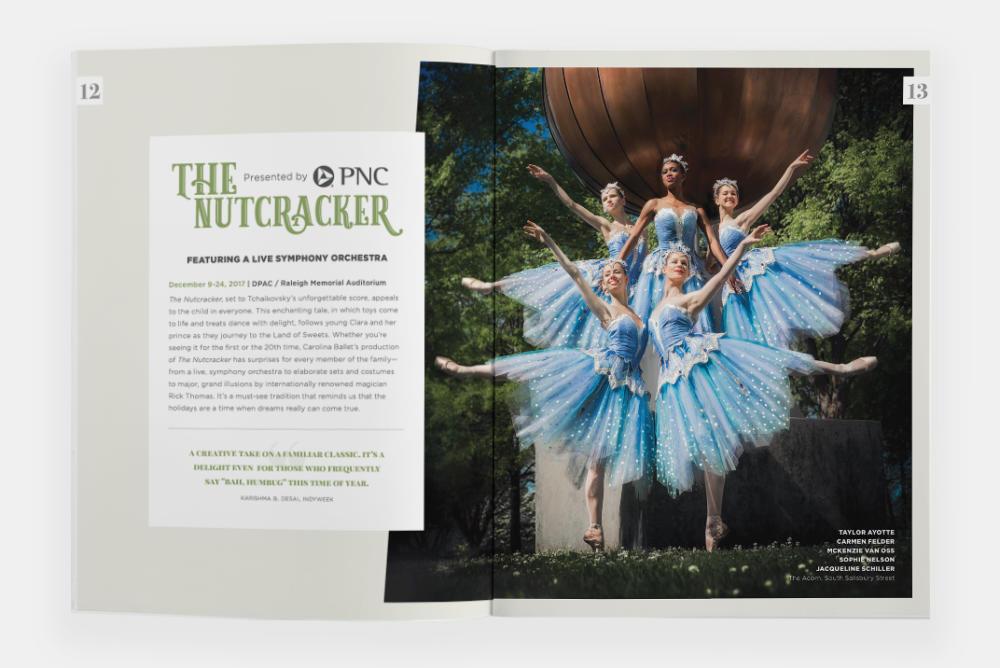 Showcase_1X1_Ballet_Brochure_Nutcracker