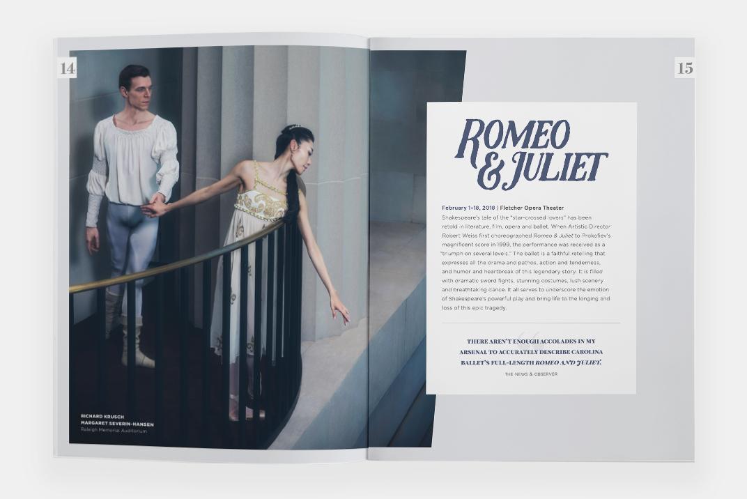 Showcase_1X1_Ballet_Brochure_RomeoAndJuliet