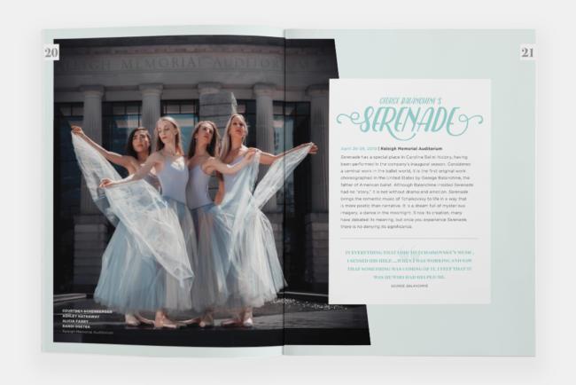 Showcase_1X1_Ballet_Brochure_Serenade
