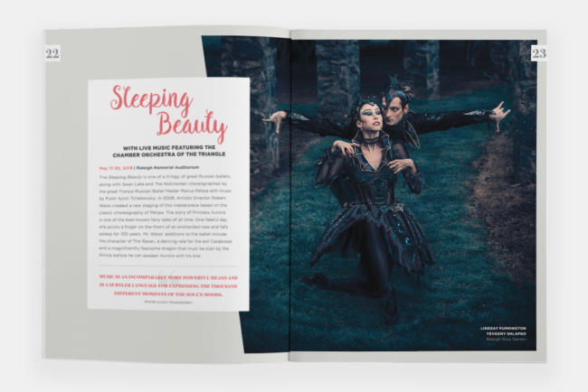 Showcase_1X1_Ballet_Brochure_SleepingBeauty
