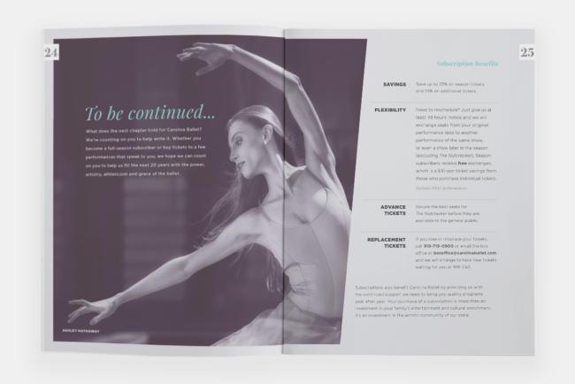 Showcase_1X1_Ballet_Brochure_ToBeContinued