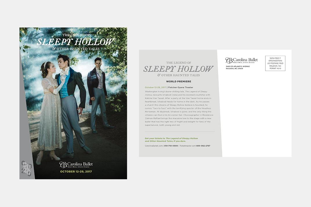 Showcase_1X1_Ballet_Postcard_SleepyHollow